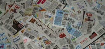 malistedecourses.net : Des bons de réduction pour faire vos courses