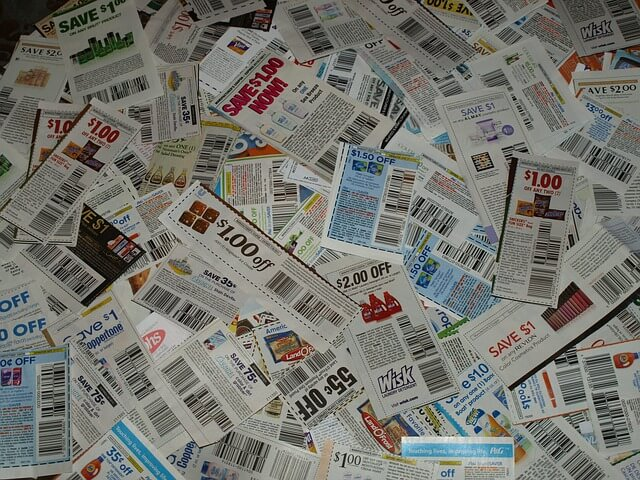 coupons-reduction malistedecourses.net.net