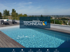 pisciniste-techneau-piscine