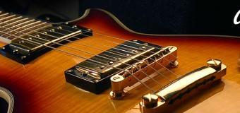 Devenez fan de Guitar Play