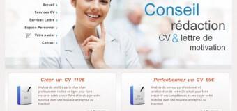 Donnez une chance à votre candidature avec Cvclick.fr