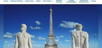 Chirurgien esthétique sur Paris