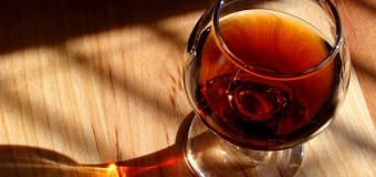 Bouteille de cognac vieille de 226 ans brisée par erreur