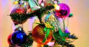 Où trouver un calendrier des marchés de Noël ?