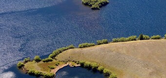 Passer ses vacances d'hiver sur l'île Vesterålen !