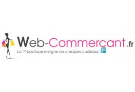 logo-wco