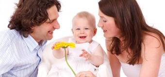 Découvrez un blog qui parle de la famille