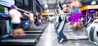 Moving Express, votre salle de sport sur Toulouse