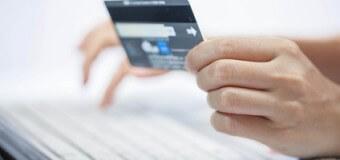 Prendre un crédit en Suisse