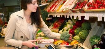 Des balances poids et prix de plus en plus sophistiquées