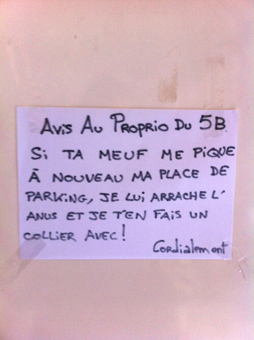 messages-voisins-2
