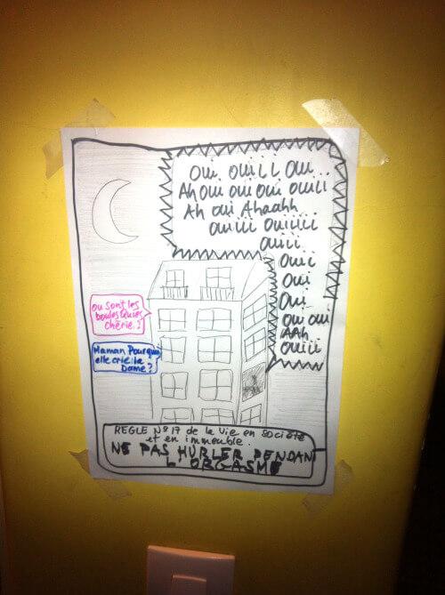 messages-voisins-5