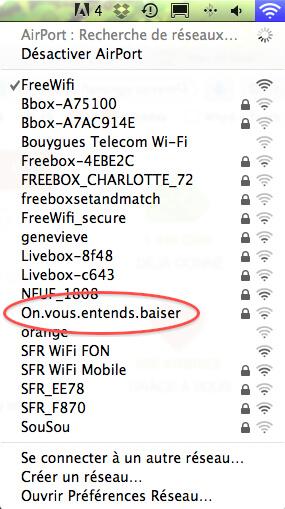 messages-voisins