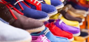 Achetez vos chaussures chez Jef Chaussures