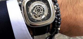 Des montres en bois françaises s'invitent dans les plus grandes bijouteries