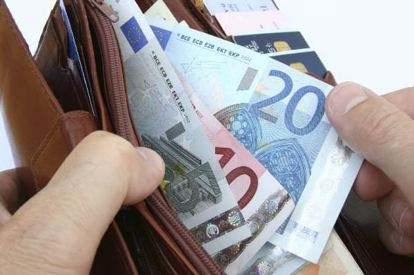 Rachat de crédit, le bon plan pour réduire ses mensualités