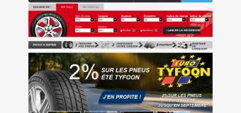 Le pneu pas cher est largement prisé, mais pourquoi?