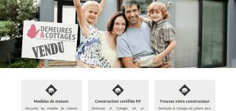 Une construction de maison individuelle à votre image