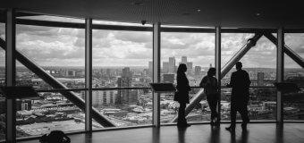 Les étapes indispensables pour optimiser votre veille concurrentielle