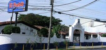Voyage en famille au Costa Rica: 3 lieux à voir à San José et ses environs