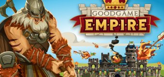 Que doit-on faire sur le jeu Goodgame empire ?