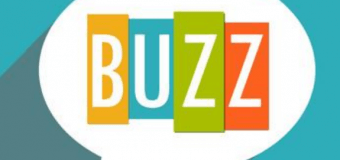 Comment faire le Buzz avec un sondage en ligne ?