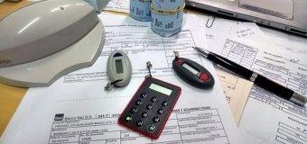 Les multiples visages de la comptabilité