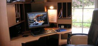 Faire le bon choix de son mobilier informatique