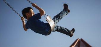 Comment choisir une activité pour son enfant ?