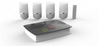 La téléalarme, une solution simple et rassurante pour les seniors