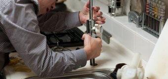 Comment réparer un robinet ?