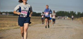 Pourquoi débuter la course à pied ?