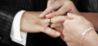 Guide pour choisir la meilleure bague de mariage pour homme