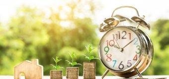 Bien s'informer sur l'investissement immobilier et l'assurance