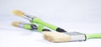 3 conseils pour bien mettre en peinture ses murs