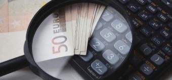 La capacité d'emprunt, à quoi ça sert ?