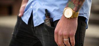Comment harmoniser jean et chemise pour homme ?