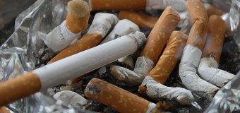 Comment enlever l'odeur de cigarette de la voiture, de la maison ?