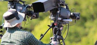 Pourquoi faire appel à une société de production audiovisuelle