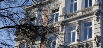 Les lois de défiscalisation immobilières qui sont valables en 2019