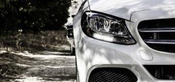 Par quel circuit acheter sa voiture d'occasion ?
