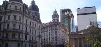 City-trip culturel en Argentine: 3 villes incontournables à visiter