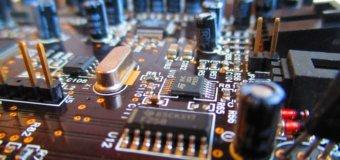 Concevoir un circuit imprimé fiable, fonctionnel et fabricable