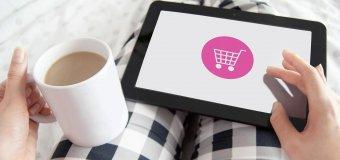 Dropshipping e-commerce : nouvelle tendance de business rentable