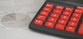 Que fait un comptable ?