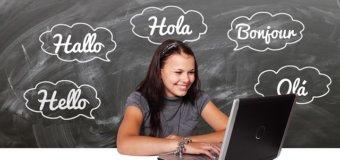 Apprendre une langue étrangère pour se rapprocher de ses origines