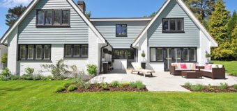 Et si vous isoliez votre logement au niveau des fenêtres ?