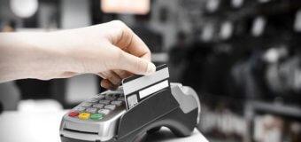 Comment choisir un terminal de paiement ?