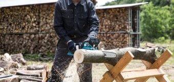 Tout savoir sur l'équipement de forestier
