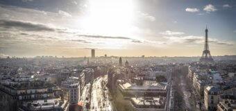 À mesure que Paris s'agrandit : Quels sont les effets positifs et négatifs de lagentrification ?
